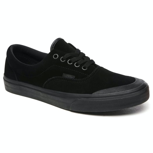 Vans Era TC Trainers