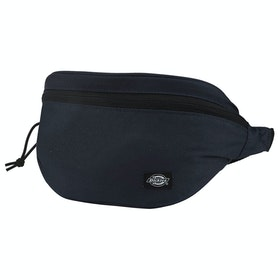 Dickies High Island Bum Bag - Navy Blue