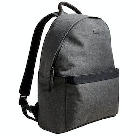 Plecak Ted Baker Setgo - Grey Marl