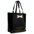 Ted Baker Gabycon Dames Shopper Tas