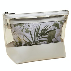 Ted Baker Tilotma Women's Wash Bag - White