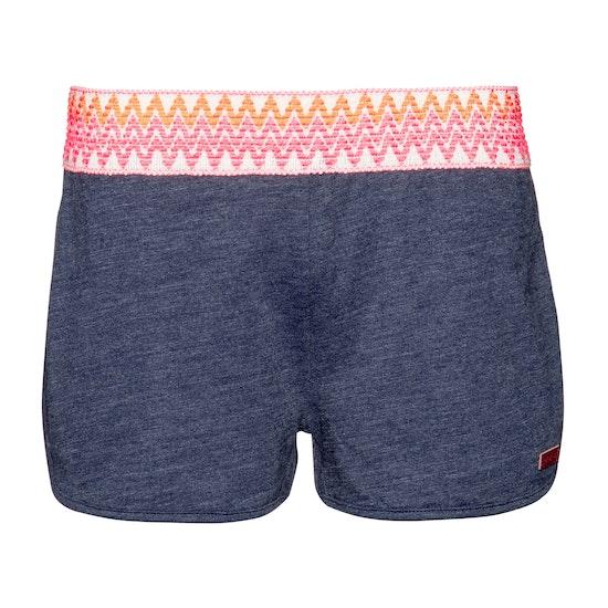Protest Danito 20 Jr Beach Shorts
