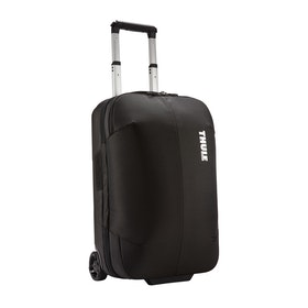 Thule Subterra Rolling Carry On 36L Luggage - Black