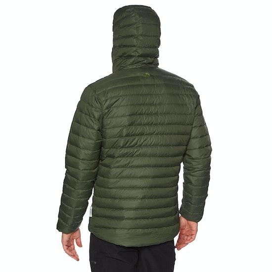 Rab Horizon Down Jacket