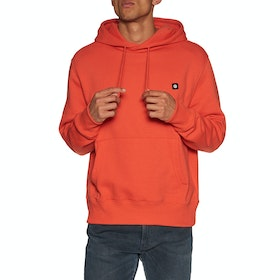 Element 92 Pullover Hoody - Grenadine