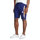 Polo Ralph Lauren Polo Sport Fleece Shorts