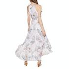 Ted Baker Daniiey Women's Dress