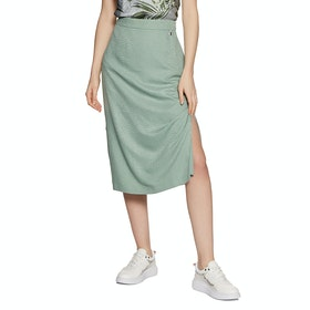 Gonna Donna Ted Baker Narlica - Mint