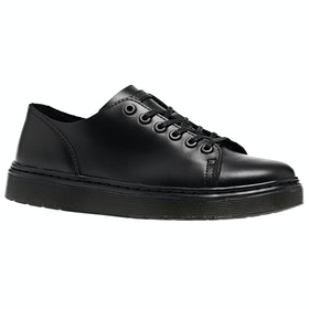 Dr Martens Dante , Dress Shoes - Black Brando