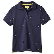 Joules Pippa Polo-Shirt
