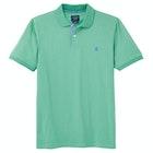 Joules Jersey Poloshirt