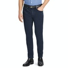 Polo Ralph Lauren Prospect Straight Stretch Pant Jeans