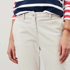 Joules Hesfordcrop Dame Chino Pants