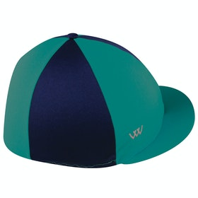 Woof Wear Convertible Colour Fusion Hat Cover - Ocean Navy