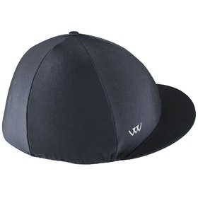 Woof Wear Convertible Colour Fusion Hat Cover - Black