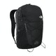 North Face Cryptic Hiking Backpack
