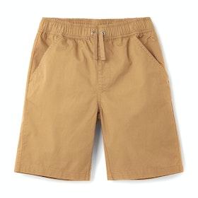 Joules Huey Shorts - Sand