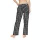 Calvin Klein Sleep Pant Womens Pyjamas