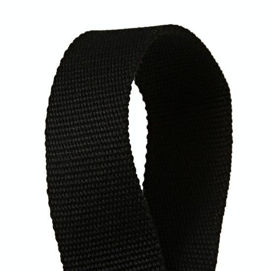 Dickies Orcutt Webbing Web Belt