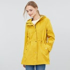 Joules Shoreside Women's Waterproof Jacket