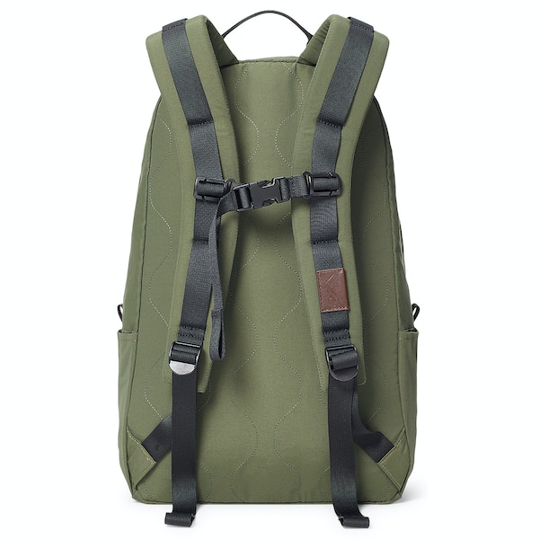 Polo Ralph Lauren Lightweight Mountain Backpack