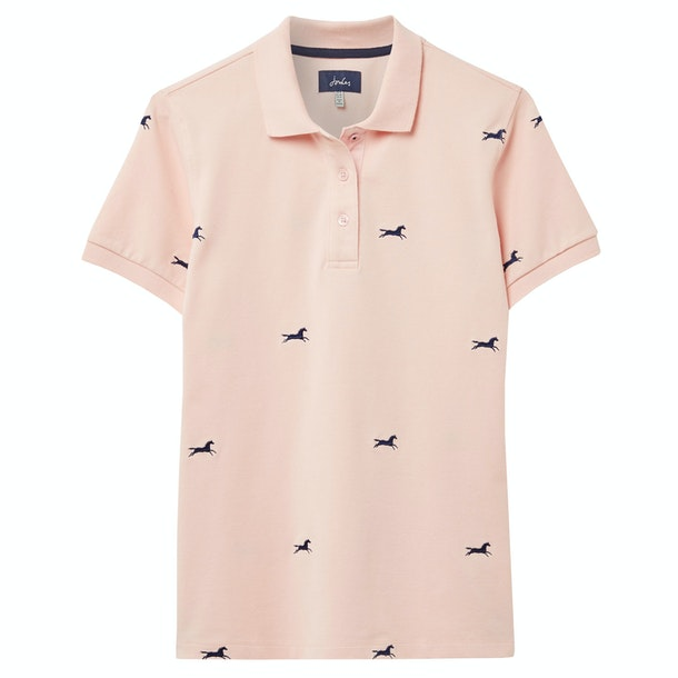 Joules Pippa Polo-Shirt