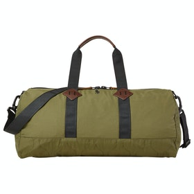 Marsupio Polo Ralph Lauren Lightweight Mountain - Olive