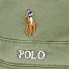Polo Ralph Lauren Loft Bucket Шляпа