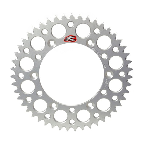 Renthal Yamaha YZ/YZF Ultralight Rear Sprocket