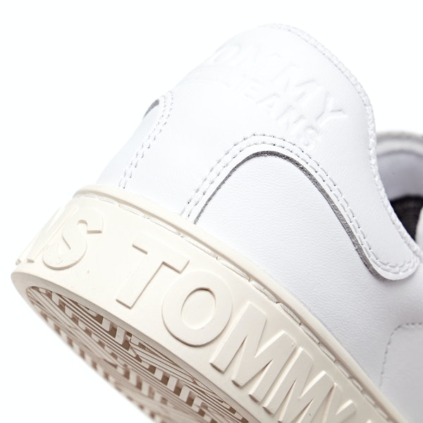 Tommy Jeans Cool Women's Shoes
