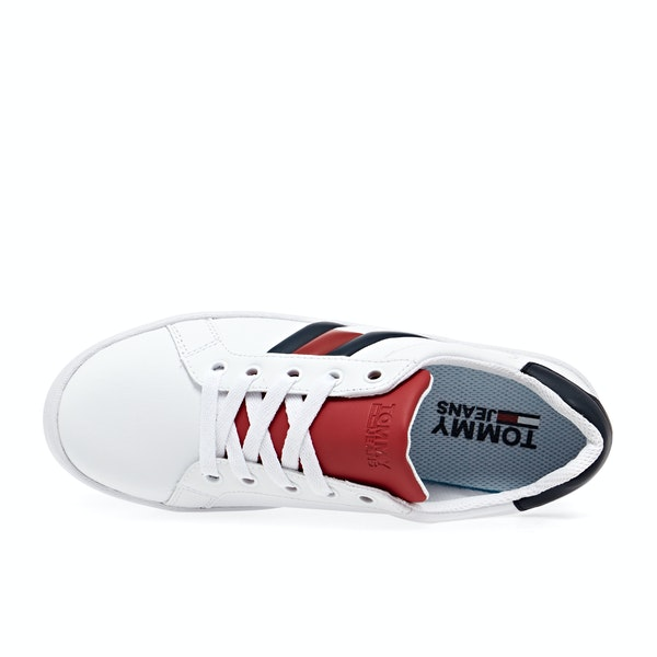 Tommy Jeans Icon Women's Shoes