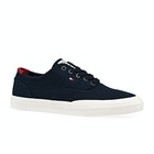 Chaussures Tommy Hilfiger Core Oxford Twill