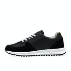 Chaussures Tommy Hilfiger Modern Corporate Leather