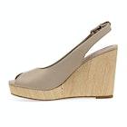 Tommy Hilfiger Iconic Elena Sling Women's Sandals