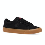 Element Youth Creeton Boys Shoes