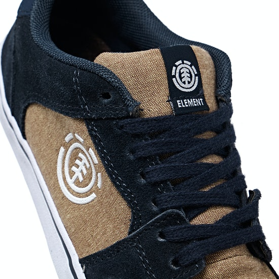 Chaussures Element Youth Heatley