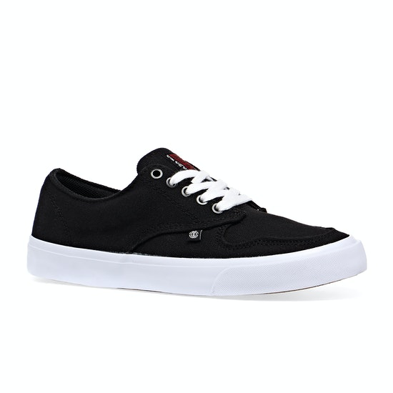 Chaussures Element Youth Topaz C3