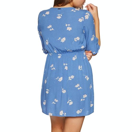 Billabong Gone Skippin Womens Dress