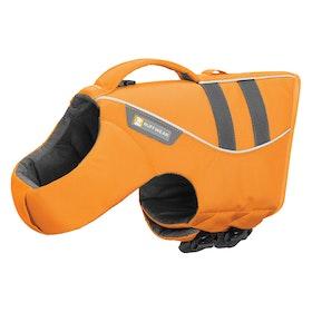 Ruffwear Float Coat Hundejacke - Wave Orange