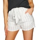 Billabong Come At Me Womens Shorts