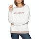 Billabong Lost Paradise Womens Sweater