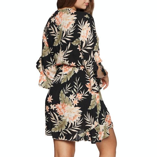 Billabong Love Light Womens Dress