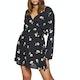 Billabong Side Out Womens Dress