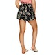 Billabong Upside Womens Shorts
