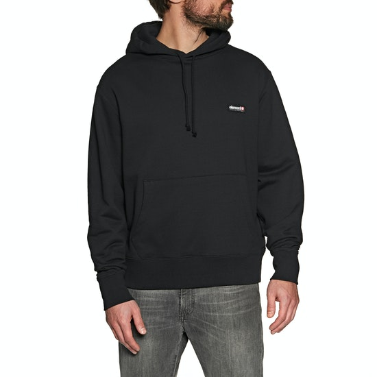 Element Tokyo Dot Pullover Hoody