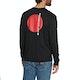 Element Takashi Long Sleeve T-Shirt