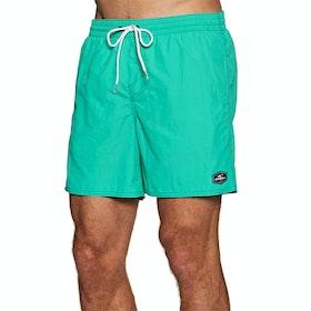 O'Neill Vert Shorts Boardshorts - Salina Green