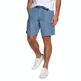 O'Neill Filbert Cargo Shorts - Walton Blue