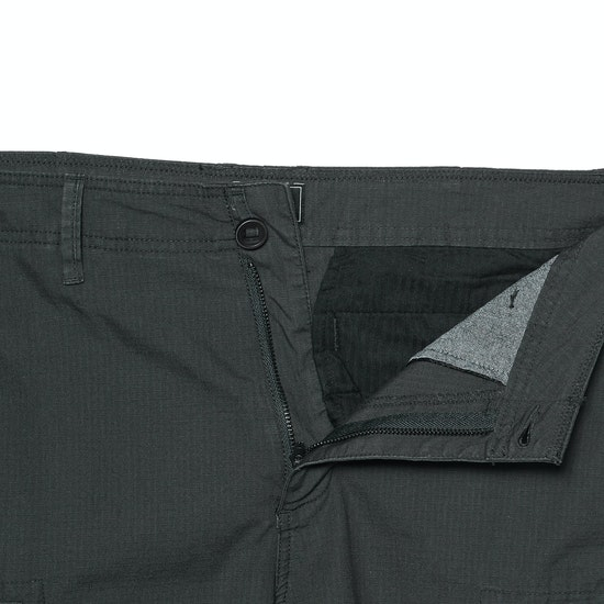 Billabong Scheme Cargo Shorts