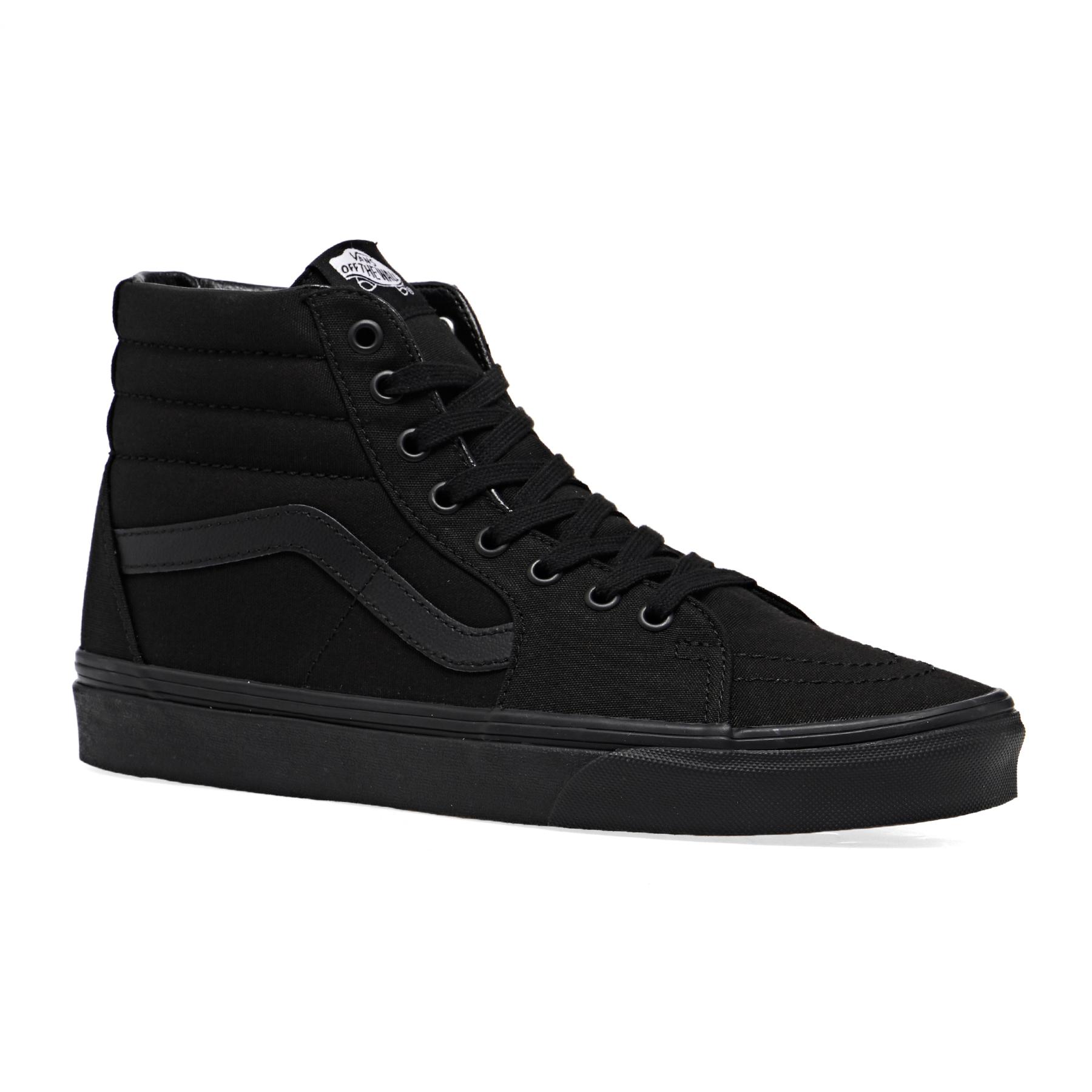Zapatos, zapatillas y ropa Vans | Envío gratuito* en
